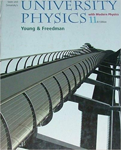 college physics 2nd edition solutions manual pdf