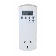 vizia 24-hour programmable indoor timer manual