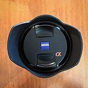 sony zeiss 16-80 manual focus blocks