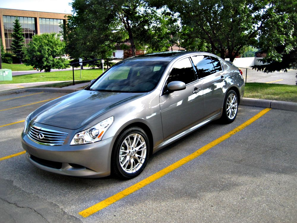 g35 coupe for sale manual craiglist