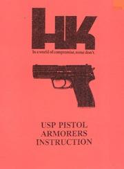 glock armorers manual 2012 pdf