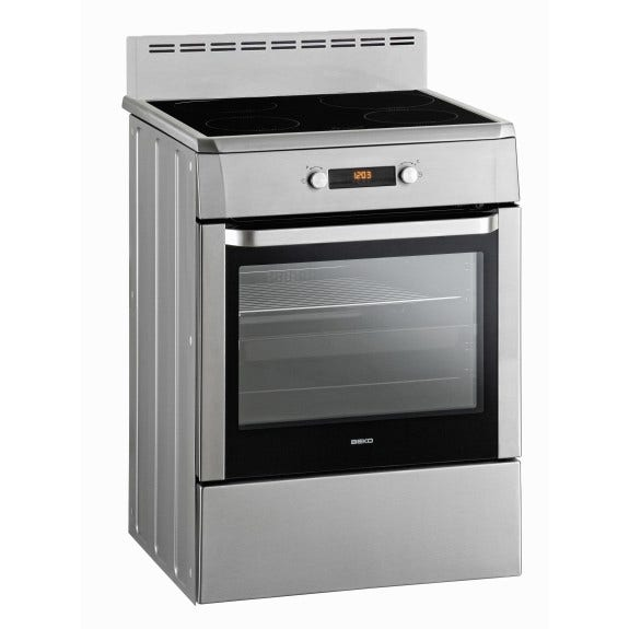 how to clean a self cleaning oven manually with chemicals