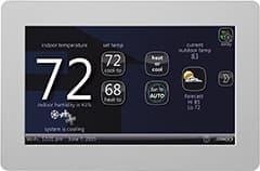 icomfort wifi thermostat installation manual