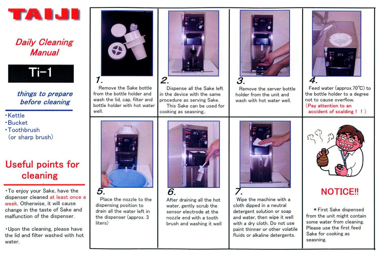 instruction manual for a 500w 240v noma heater