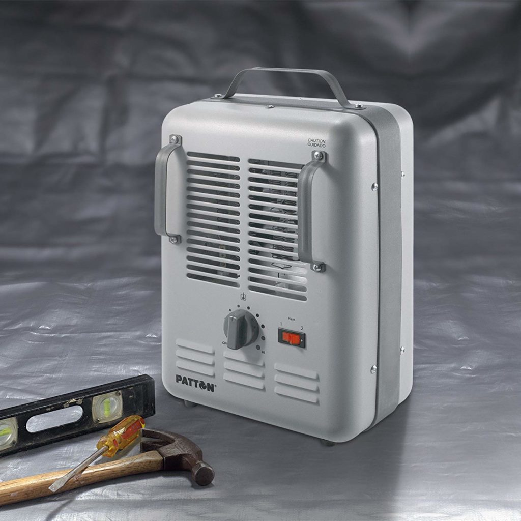 lasko heater 1500 watts manual