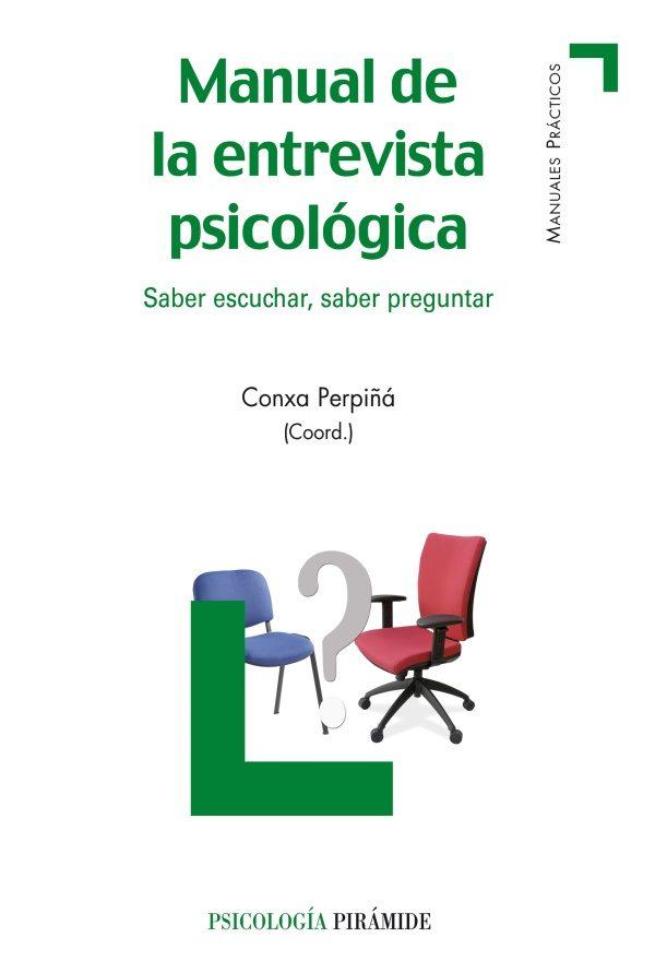 logic pro 9 manual de usuario pdf