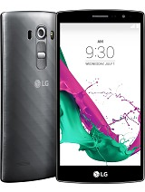 manual for lg g pad 3 8.0 fhd
