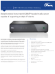 manual for pace tivo mg1