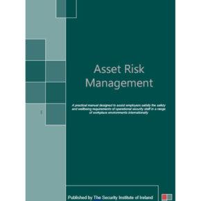 manual handling risk assessment control measures