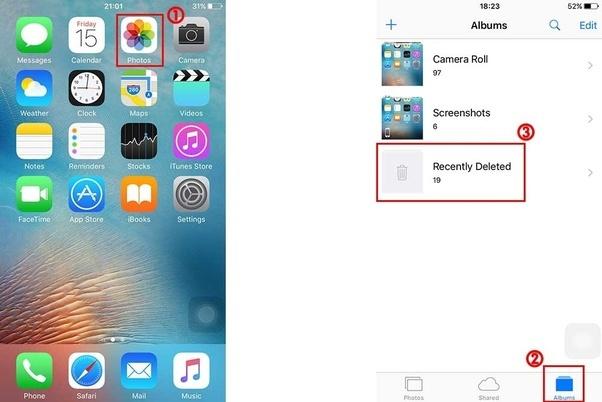 manually backup iphone to icloud ios 10