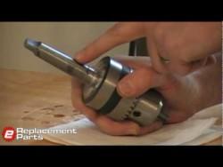 mastercraft 6 inch bench grinder manual