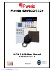 matrix audio s4 owners manual