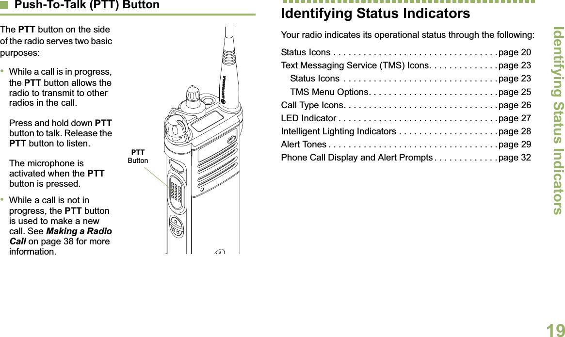 motorola h350 bluetooth instruction manual