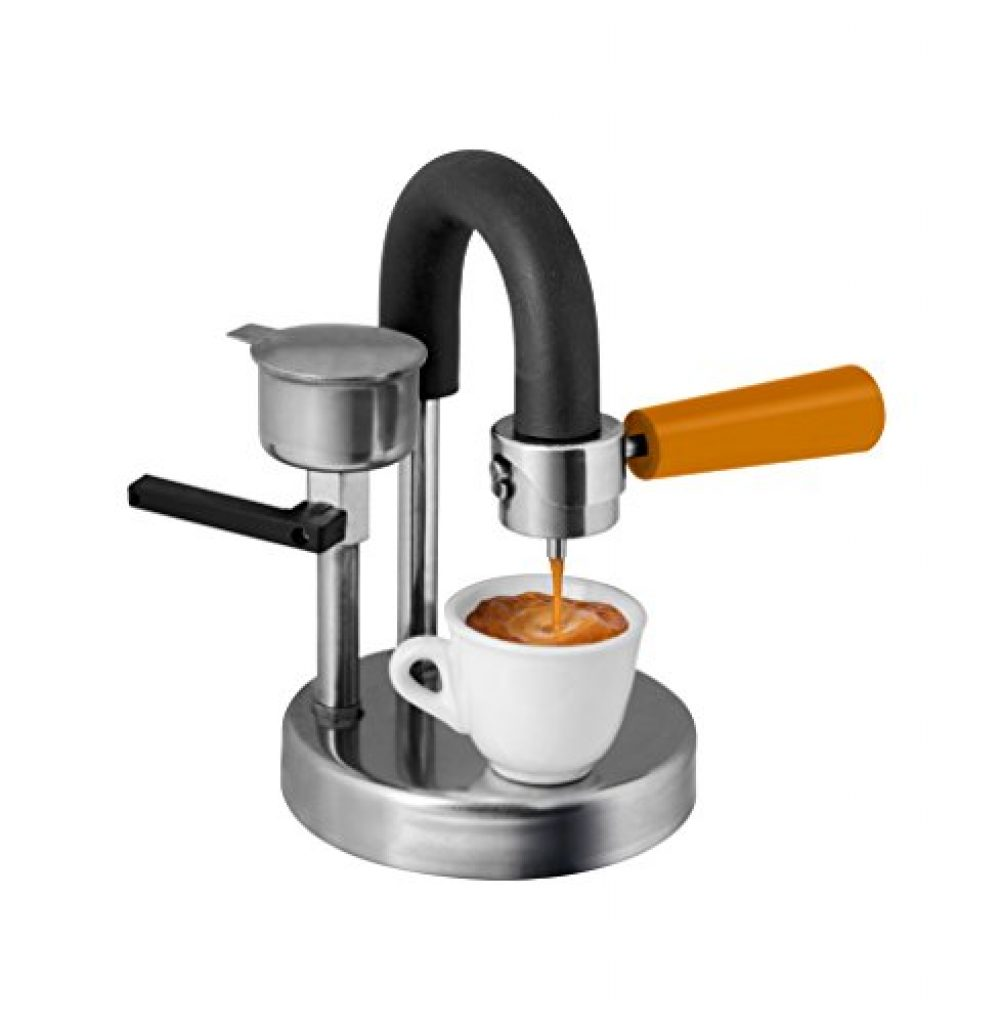 oster prima latte service manual