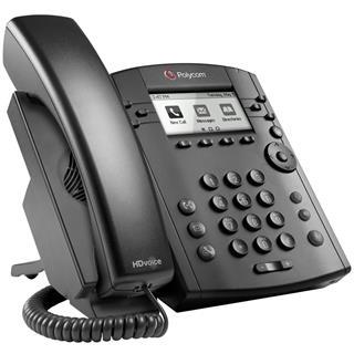 polycom phone manual vvx 311