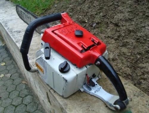 poulan pro pp5020av repair manual
