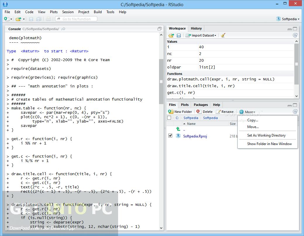 r-studio data recovery user manual
