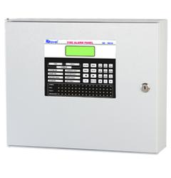 ravel addressable fire alarm panel manual