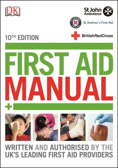 red cross cpr manual 2016