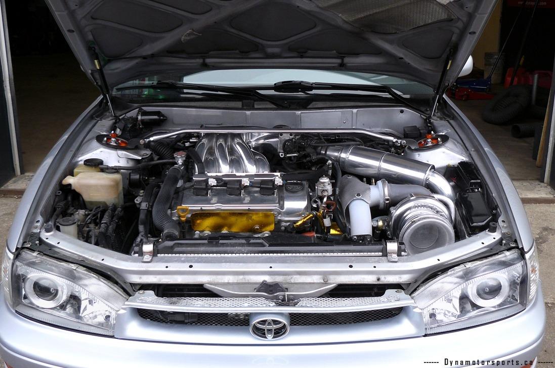 saab 9-3 aero-x manual transmission