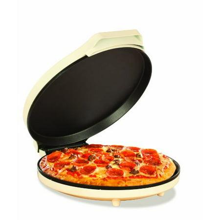 sensio bella pizza maker manual