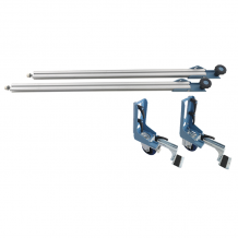 sigma italy max manual tile cutter