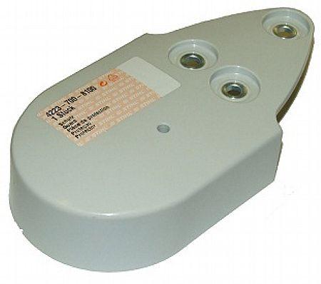 stihl concrete saw ts400 parts manual