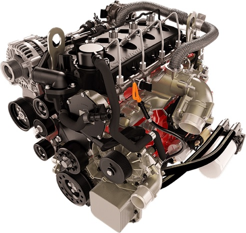 volvo ve d16-535 engine manual