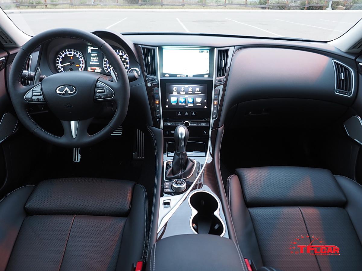why do car ethusiants like manual