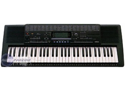 yamaha rpk 2000 keyboard manual